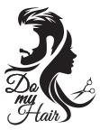 Do My Hair